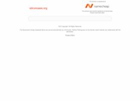 siliconoasis.org