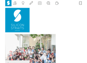 siliconstraits.vn