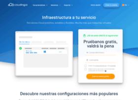 silicontower.es