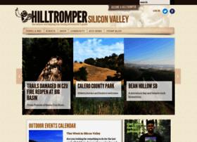 siliconvalley.hilltromper.com