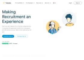 siliconvalley.startupcvs.com