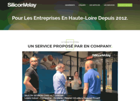 siliconvelay.com