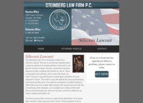 silicosis-lawfirm.com
