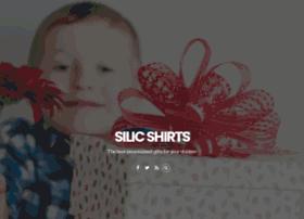silicshirts.com