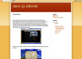 silifkesecmeli.blogspot.com