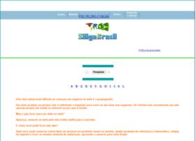 siligabrasil.com.br