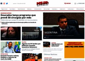 siliganews.com.br