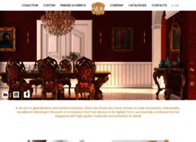 silik.com