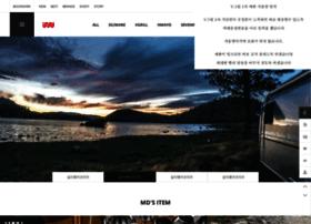 silimall.com