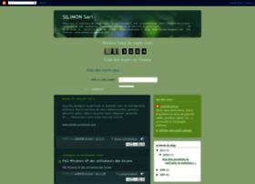 silimon.blogspot.com