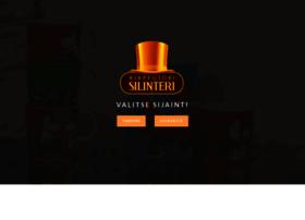 silinteri.fi