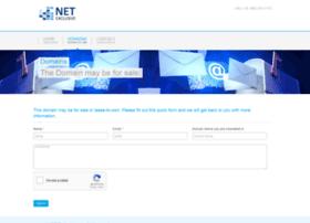 silisoft.com