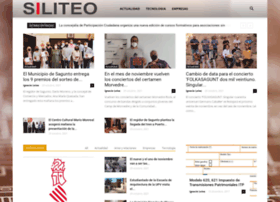 siliteo.es