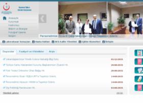 silivridh.gov.tr