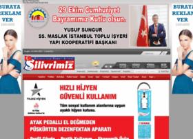 silivrimiz.com