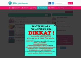 silivriport.com
