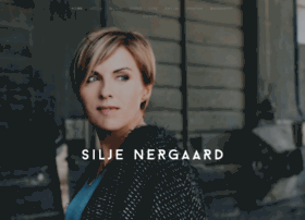 siljenergaard.com
