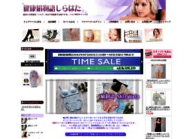 silk-health.com