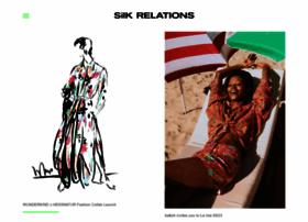 silk-pr.org