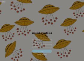 silk.minirodini.com