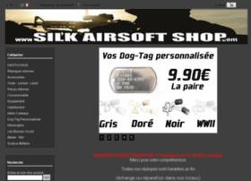 silkairsoftshop.com