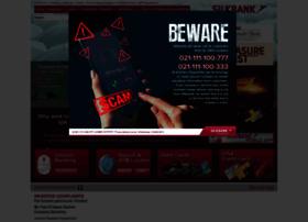 silkbank.com.pk