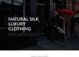 silkbody.com.au