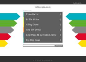 silkcrate.cratejoy.com