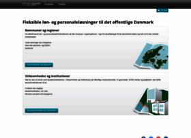 silkeborgdata.dk