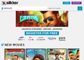 silkker.com