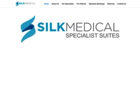 silkmedical.com.au