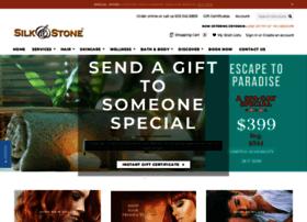 silknstone.com