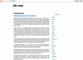 silkroad-art.blogspot.com