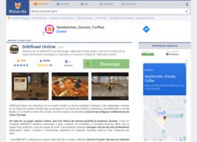 silkroad-online.malavida.com