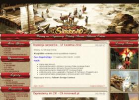 silkroad-online.pl