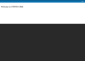 silkroad.unwto.org