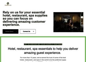 silkroaddesign.com