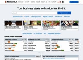 silkroadonline.com.pl