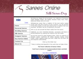 silksaree.org
