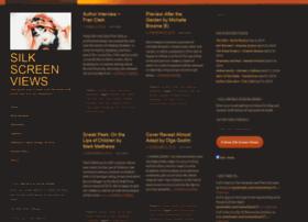 silkscreenviews.wordpress.com