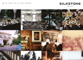 silkstonenyc.com