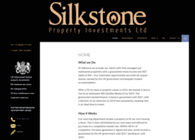 silkstonepropertyinvestments.co.uk