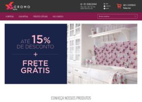 silkstore.com.br