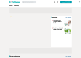 silktrails.blogspot.com