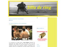 silladering.blogspot.com