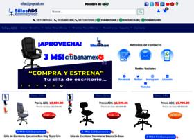sillasads.mx