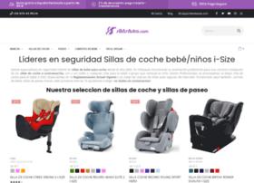 sillasauto.com