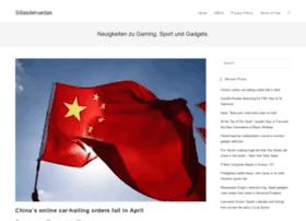 sillasderuedas.net