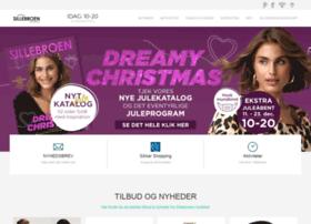 sillebroen.dk