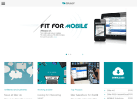 siller.com
